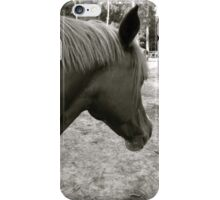 """Frito """"From my point of view"""" iPhone Case/Skin"""