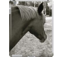 """Frito """"From my point of view"""" iPad Case/Skin"""