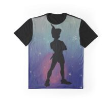 Keep Dreaming Graphic T-Shirt
