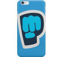 Brofist iPhone Case/Skin