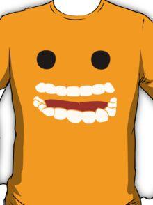 Gahhhh T-Shirt