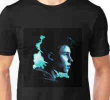 Shawn Mendes Illuminate World Tour Unisex T-Shirt