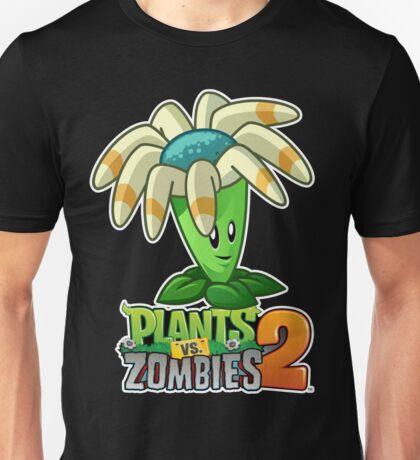 boomer me plant Unisex T-Shirt