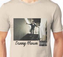 Danny Brown / Atrocity Exhibition Unisex T-Shirt