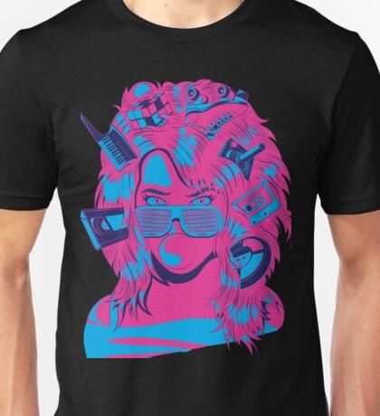 Radigirl Unisex T-Shirt