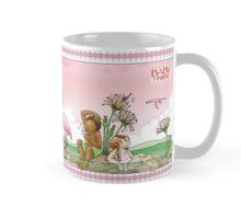 Baby Tribe Stream Mug