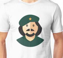 Che Guevara Icon Unisex T-Shirt