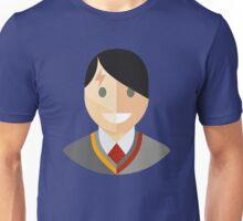 Harry Icon Unisex T-Shirt
