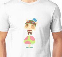Teemo jump Unisex T-Shirt