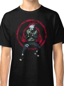 kashi ringan Classic T-Shirt
