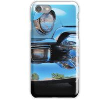 1953 Cadillac Series 62 Convertible iPhone Case/Skin