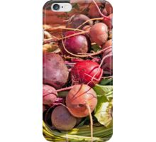 Just Pulled........ iPhone Case/Skin