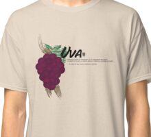 UVA Classic T-Shirt