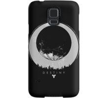 Destiny Samsung Galaxy Case/Skin