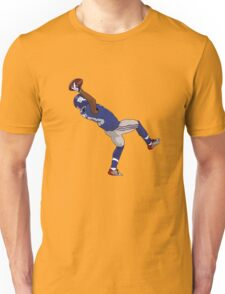 The Catch Unisex T-Shirt