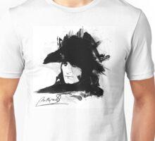 Napoleon Bonaparte Unisex T-Shirt