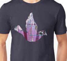Dove Unisex T-Shirt