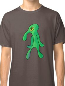 Cool and brash Classic T-Shirt
