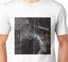 untitled no: 861 Unisex T-Shirt