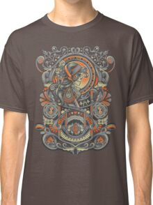 Mystical Interlude Classic T-Shirt