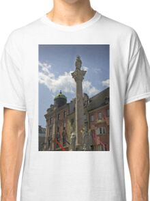maria-theresien strasse Classic T-Shirt
