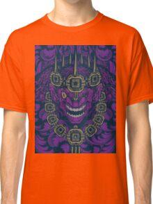Fury of the Feywild Classic T-Shirt