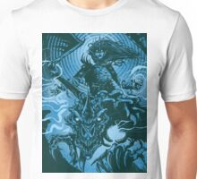 Shadowmantle Unisex T-Shirt
