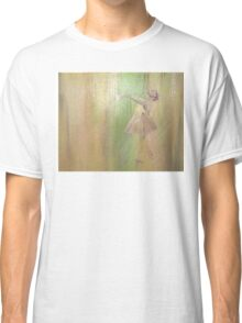 Prima Light and Movement Classic T-Shirt