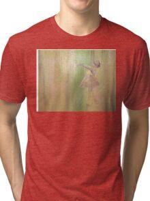 Prima Light and Movement Tri-blend T-Shirt