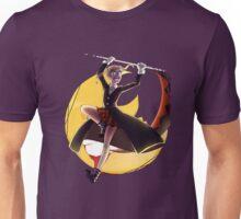 Resonance  Unisex T-Shirt