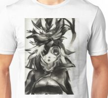 Flamie Unisex T-Shirt