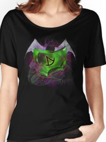 Summoner FFXIV - A Flare for the Dramatic Women's Relaxed Fit T-Shirt