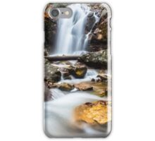 Beautiful Strength iPhone Case/Skin