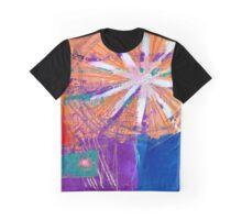 Abode I Graphic T-Shirt