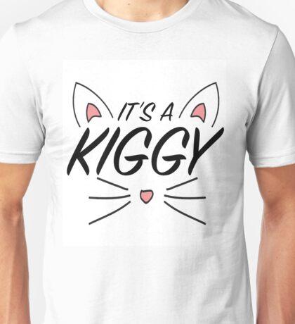 Kian & Jc 'Kiggy'  Unisex T-Shirt