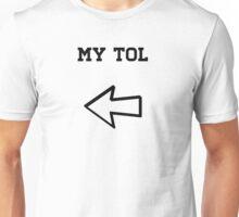 My Tol Unisex T-Shirt