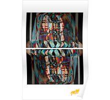YOONA! Poster