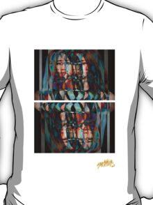 YOONA! T-Shirt