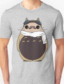 TotoRosso T-Shirt
