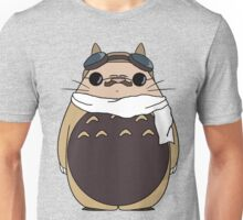 TotoRosso Unisex T-Shirt
