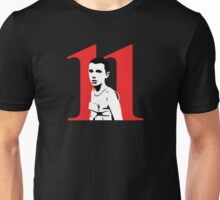 Player Eleven Unisex T-Shirt