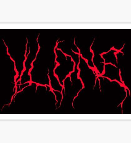 VLONE -  Sticker