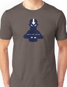 Avatar State Unisex T-Shirt