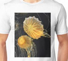 Stunning Jelly Fish Unisex T-Shirt