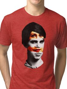 The Mind of Norman Bates Tri-blend T-Shirt