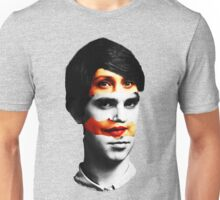 The Mind of Norman Bates Unisex T-Shirt