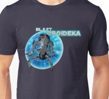 Star Wars Episode I Droideka Unisex T-Shirt