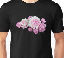 FLOWERS (DRINK BLEACH) Unisex T-Shirt
