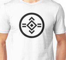 PORTER ROBINSON MADEON SHELTER Unisex T-Shirt