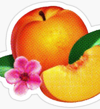 Phoenix: Bankrupt! Album Cover Sticker